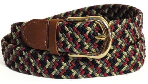 multi-colour-stretch-nylon-belt-20
