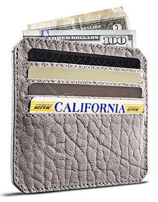 multi-pocket-wallet