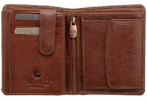 multipurpose-mens-leather-wallet