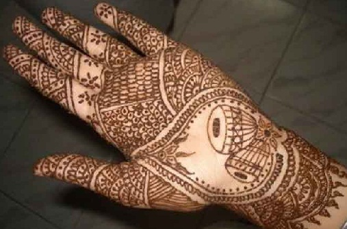 musical-indian-mehndi-design42