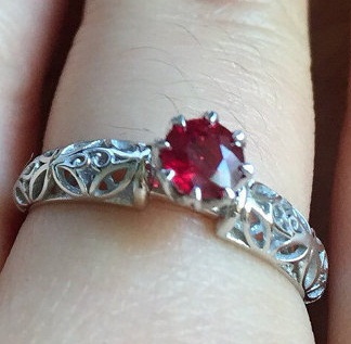 natural-red-ruby-wedding-ring15