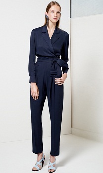 naval-force-knight-jumpsuit5