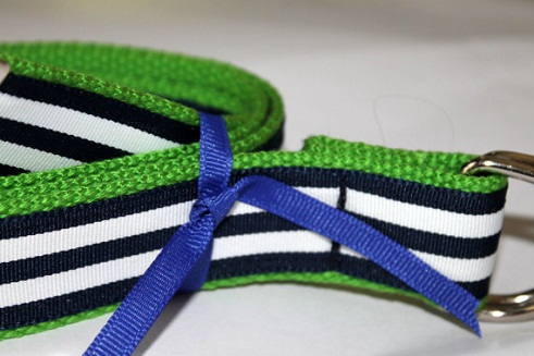 navy-belt-with-white-stripped-design-14