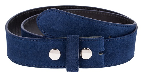 navy-blue-italian-leather-belts