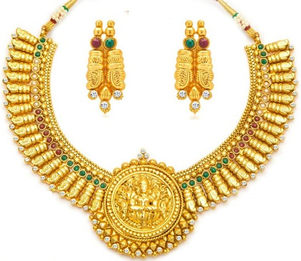 necklaces-with-temple-designs13