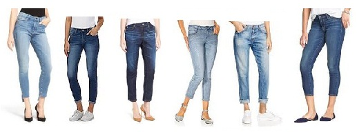 new-look-womens-cropped-jeans