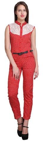 new-sierra-women-crepe-lace-yoke-placket-23