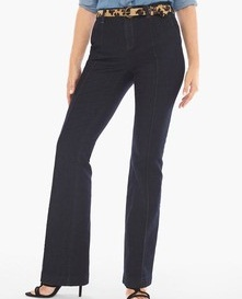 official-trouser-jeans3