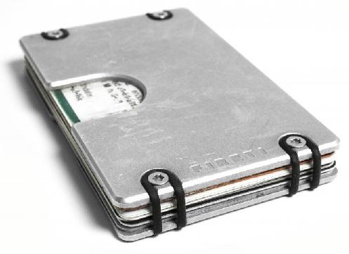 omega-wallet