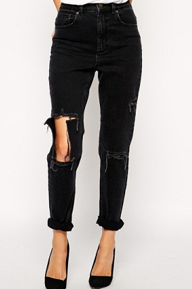 one-side-distressed-jeans9