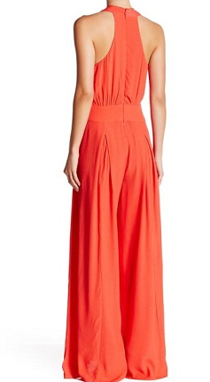 orange-pleated-jumpsuit2