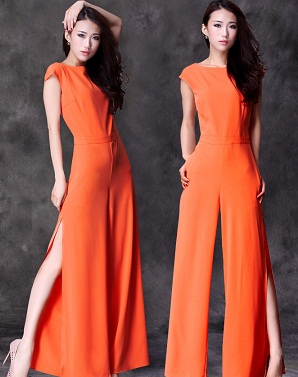 orange-wide-leg-jumpsuit7