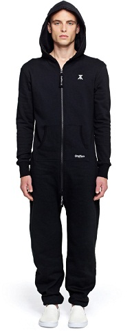 original-onesie-black-zip