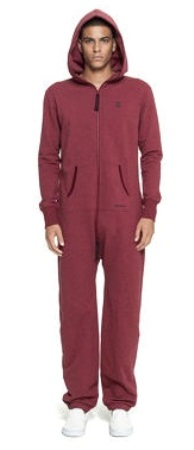original-onesie-red-melange