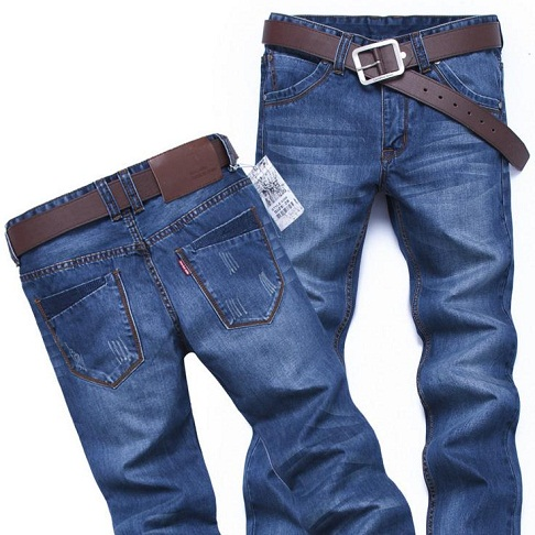 outdoor-mens-jeans-19