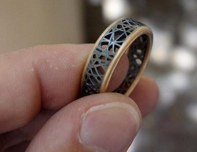 oxidized-sterling-silver-with-gold-ring14