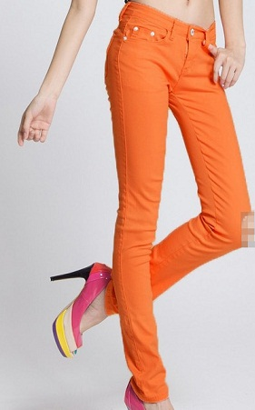 pencil-slim-fit-jeans11