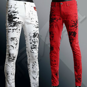 printed-slim-fit-jeans-for-man5