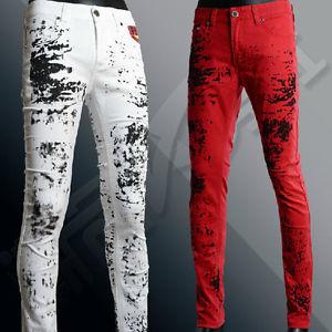 printed-slim-fit-jeans-for-man5