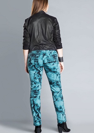 printed-slim-fit-jeans-for-women13