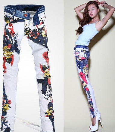 painted-jeans5