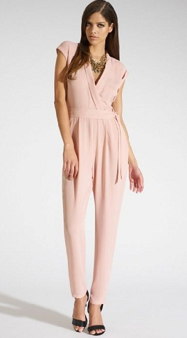 best selection of 2019 wide varieties numerousinvariety 9 Latest Pink Jumpsuits for Women in Different Models