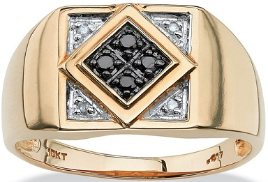 palm-beach-mens-yellow-gold-black-and-white-diamond-geometric-ring6