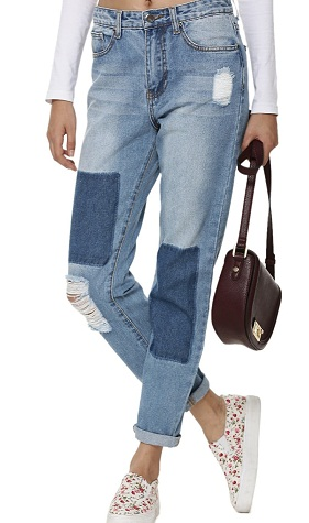 patch-ripped-women-jeans3