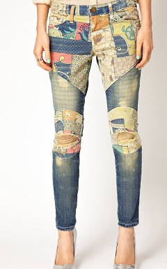 patch-work-jeans8
