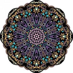 pattern-rangoli-poster13