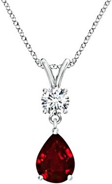 pear-shape-and-round-diamond-heirloom-necklace1