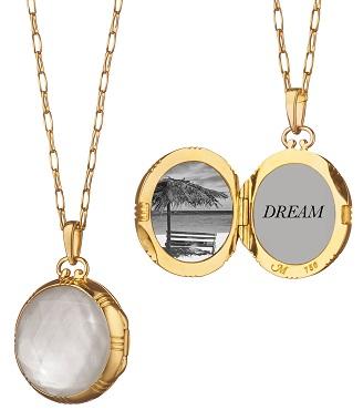 pearl-lockets-7