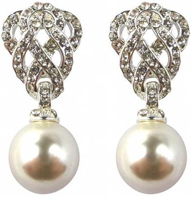 pearl-drop-antique-earrings9