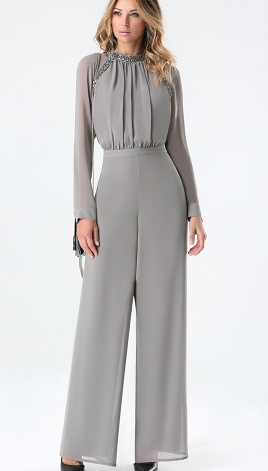 perfect-gray-jumpsuit7