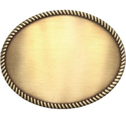 personalized-engraved-belt-buckle