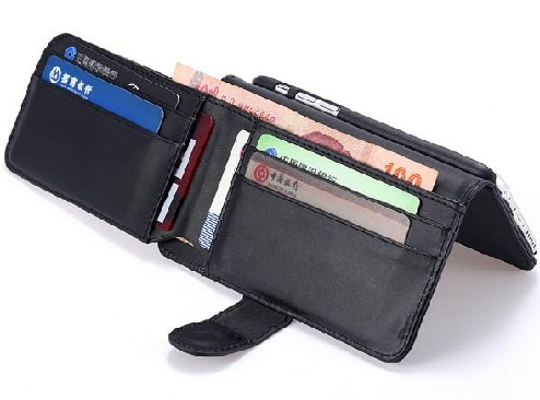 phone-case-wallet