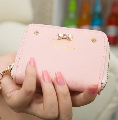 pink-mini-wallet