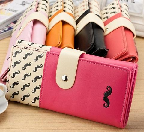 plain-print-wallet