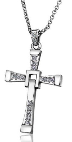 platinum-religious-emblem-necklace