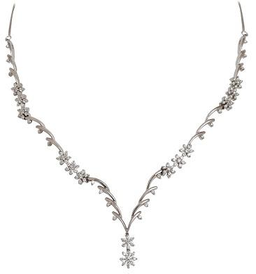 platinum-royal-bloom-necklace