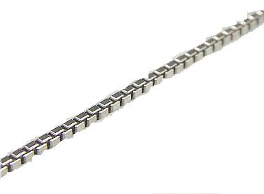 platinum-venetian-necklace