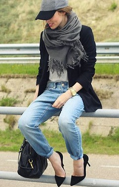 playful-look-boyfriend-jean