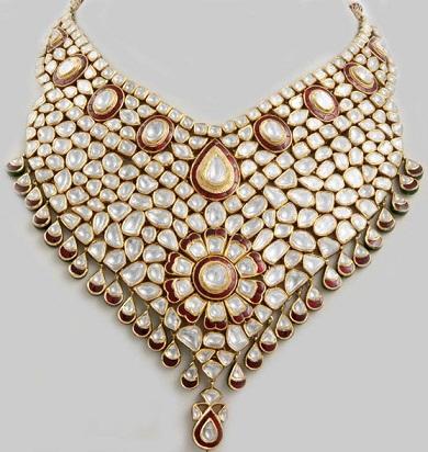 polki-necklaces21