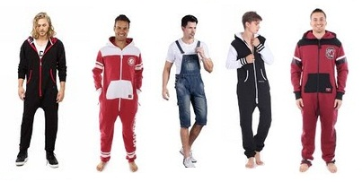 popular-fashion-jumpsuits-for-men