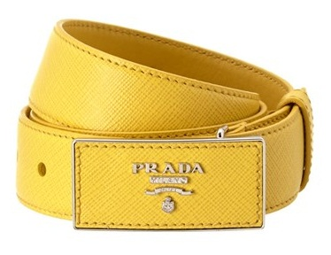 prada-belts