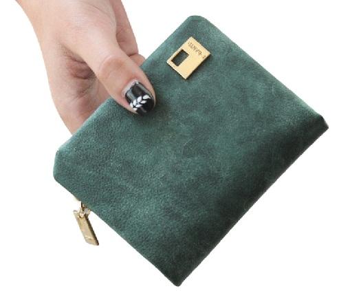 pretty-money-clip-wallets