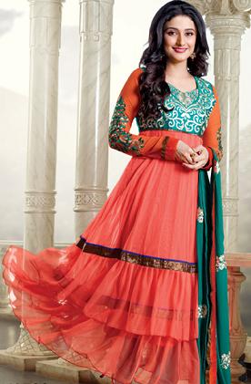 princess-design-long-dress7