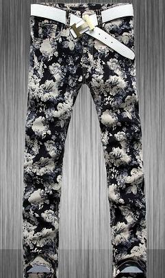 printed-jeans2