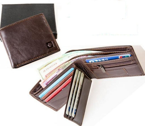 rfid-security-wallets