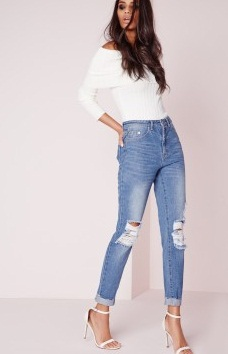 ripped-slim-fit-jeans12